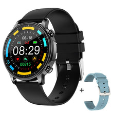 Load image into Gallery viewer, COLMI V23 Smartwatch for Men & Women