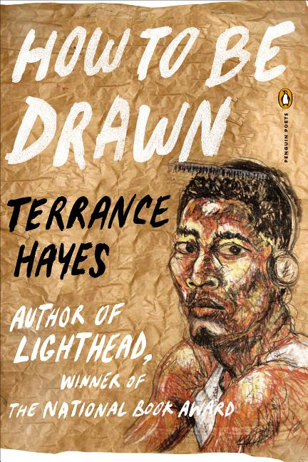 Cover of How to Be Drawn