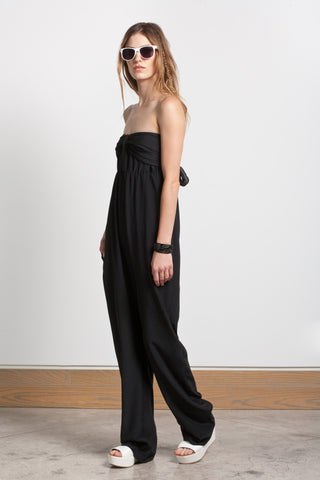 Galina Jumpsuit