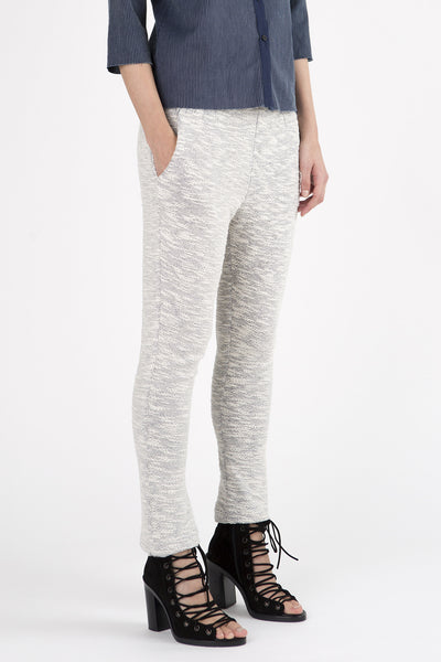 Bergen Slim Trouser Sweats