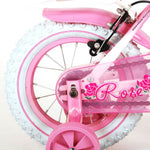Volare Rose kinderfiets 12 inch