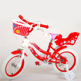 Volare Lovely 14 inch kinderfiets 8715347020483