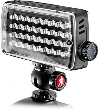 Manfrotto ML360 Hybrid