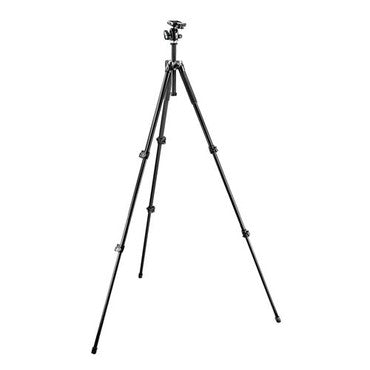 Manfrotto MK293A3 m/ AORC2 hoved