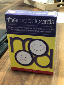 The Mood Cards