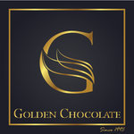 Mikal's Golden Chocolate