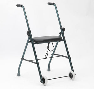 Featherlite Walker - Mobility2you - discount wholesale prices - from Drive Devilbiss Healthcare