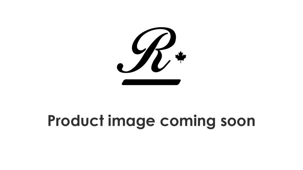Product image unavailable - coming soon