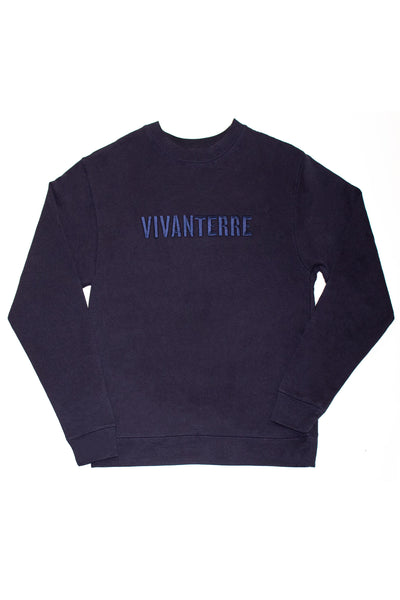 Vivanterre Crewneck by Rosie Assoulin