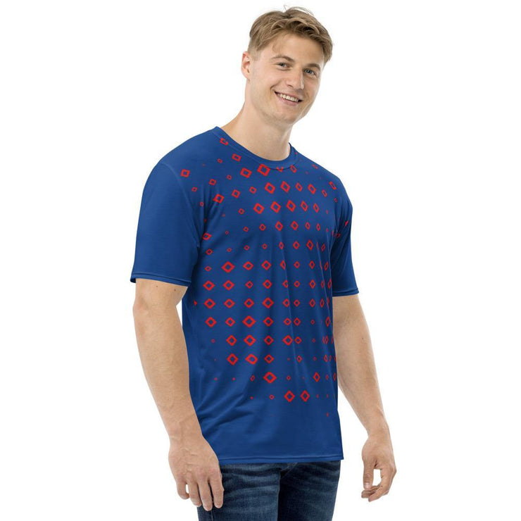 Men T-shirt freeshipping - displaylooks