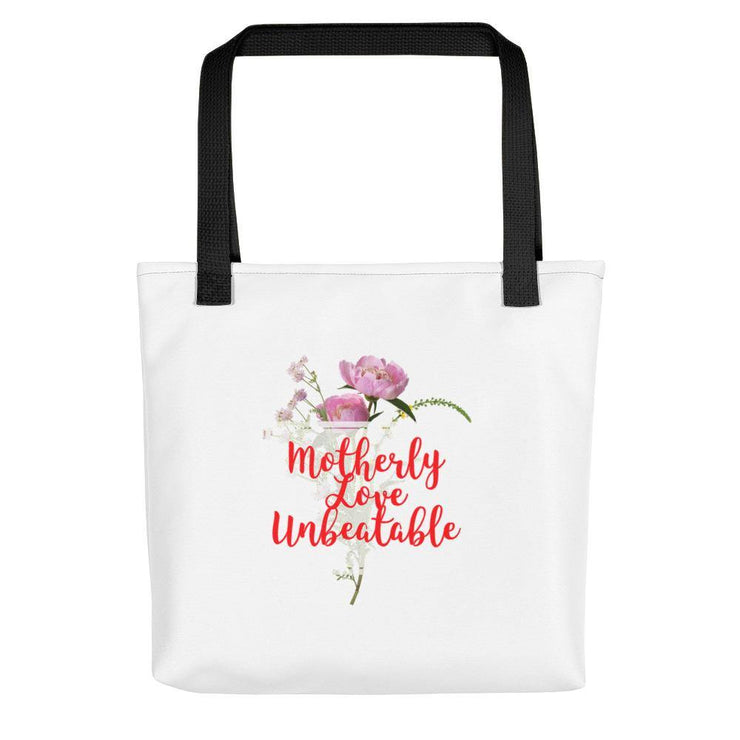 Tote bag freeshipping - displaylooks