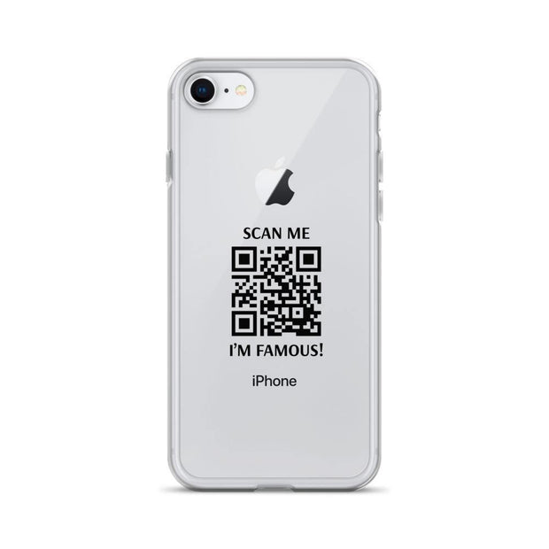 iPhone Case freeshipping - displaylooks