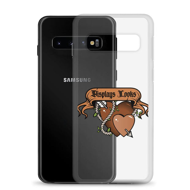 Samsung Case freeshipping - displaylooks