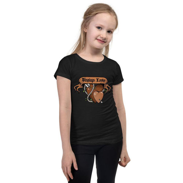 Kids T-Shirt freeshipping - displaylooks