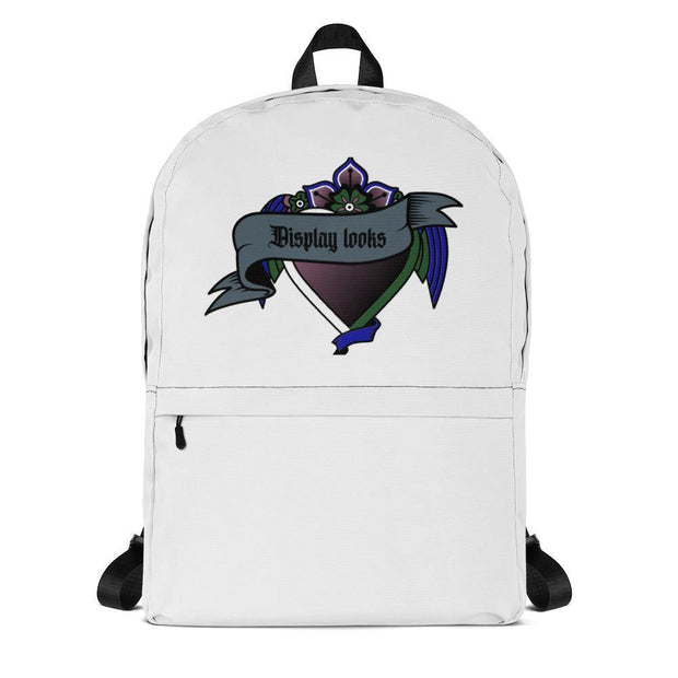 Backpack freeshipping - displaylooks