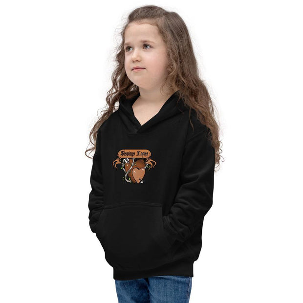 Kids Hoodie freeshipping - displaylooks