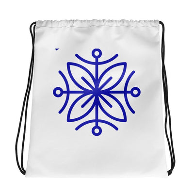 Drawstring bag freeshipping - displaylooks