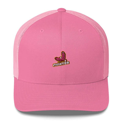 Trucker Cap freeshipping - displaylooks
