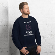 Sweatshirt freeshipping - displaylooks