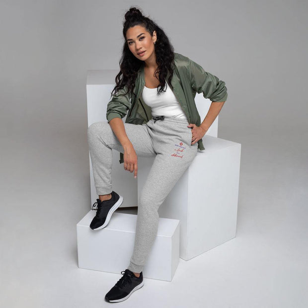 Women Joggers freeshipping - displaylooks