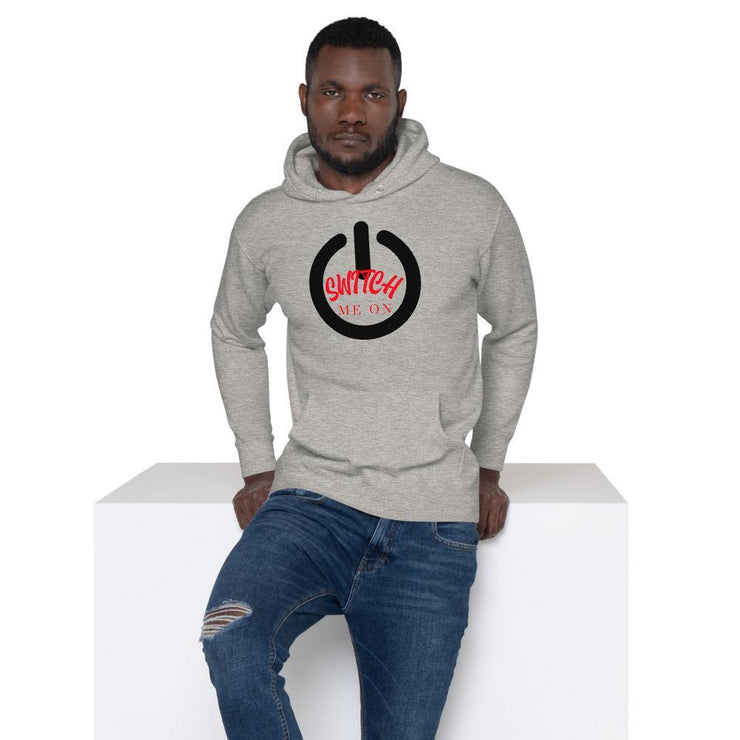 Men`s Hoodie freeshipping - displaylooks