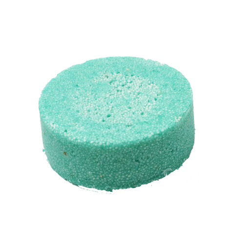 Shampoo Bar anti caspa