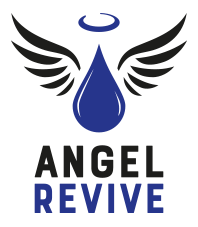 Angel Revive