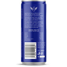 Load image into Gallery viewer, 330 ml Blue Can (24 Pack)