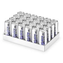 Load image into Gallery viewer, 330 ml White Can (24 Pack)