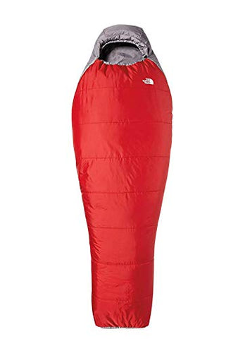 The North Face Wasatch 40 Long Sleeping Bag