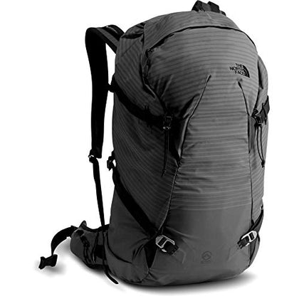 The North Face Alpine 50 Backpack