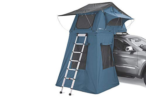 Thule Tepui Annex for Explorer Kukenam 3, Blue