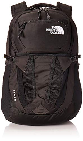 The North Face Women's Recon, TNF Black, OS