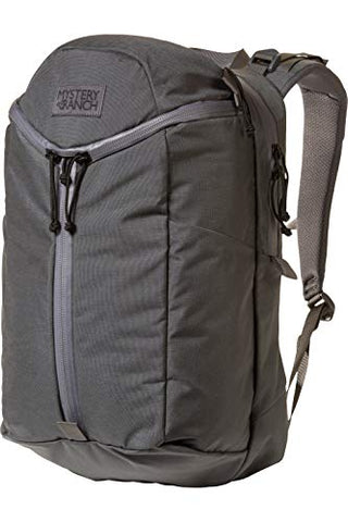 Mystery Ranch Urban Assault Backpack, Shadow, 24L
