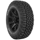 Toyo Open Country AT3, 265/70R17, 115T
