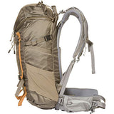 Mystery Ranch Scree Backpack, Wood, LG/XL, 32L