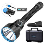 Olight Javelot Pro, 2100 Lumens, Rechargeable