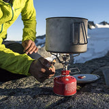 MSR PocketRocket Ultralight Stove