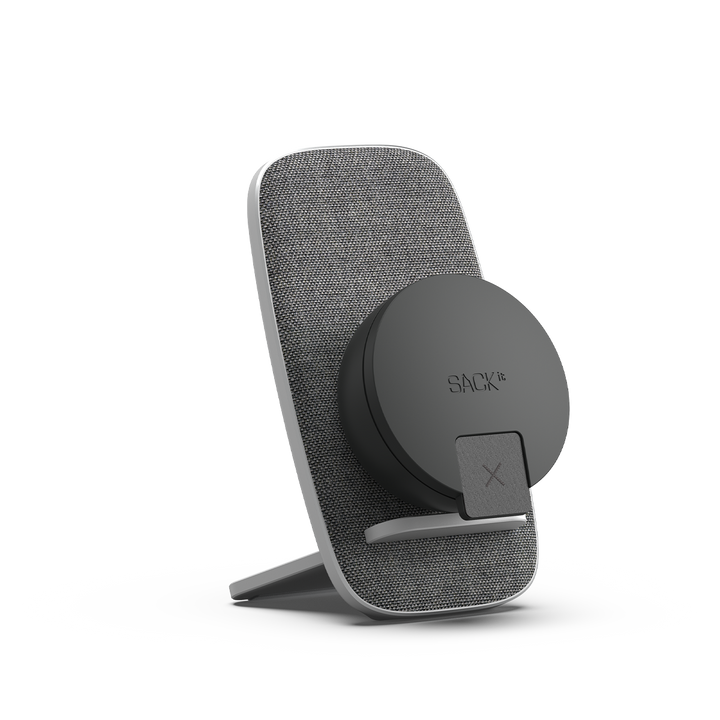 60460-CHARGEit-Stand-Dock-Grey-7_720x.png (720×720)