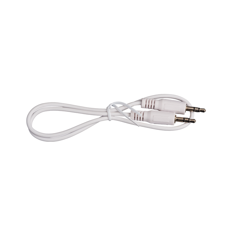 Minijack cable for MOVEit - 50 cm