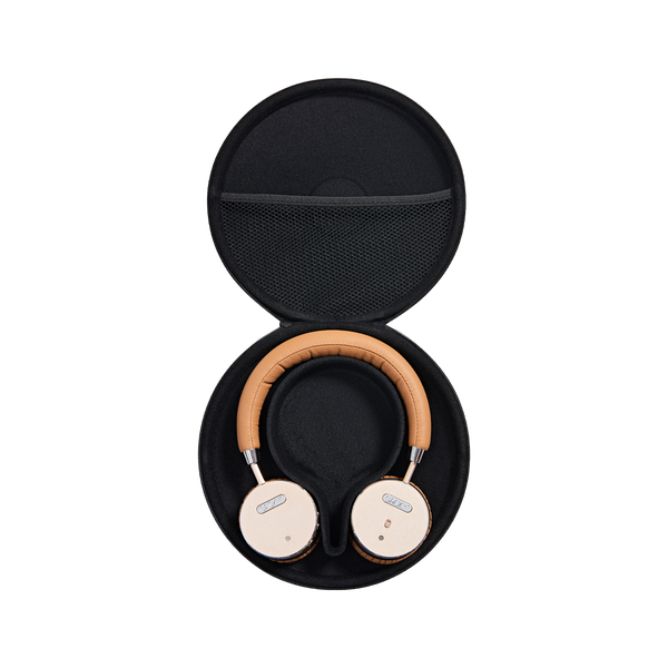 WOOFit Headphones Cover