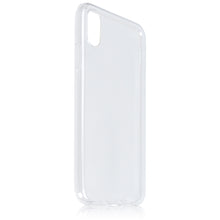Load image into Gallery viewer, <transcy>LCD display for iPhone 8 Retina HD screen 3D touch screen glass in white white</transcy>