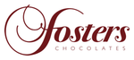 Fosters Chocolates