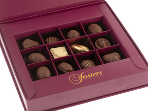 Load image into Gallery viewer, Fosters Chocolate Gift Box (165g)