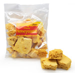 Real Crunchy Honeycomb