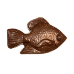 Fish Milk Chocolate