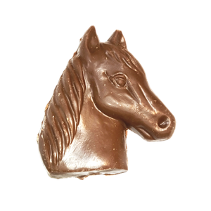 Load image into Gallery viewer, Horse Milk Chocolate