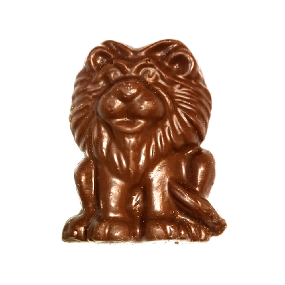 Lion Milk Chocolate
