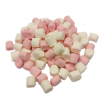 Mini Marshmellows
