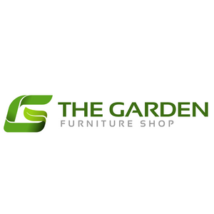 The Garden Furniture Shop
